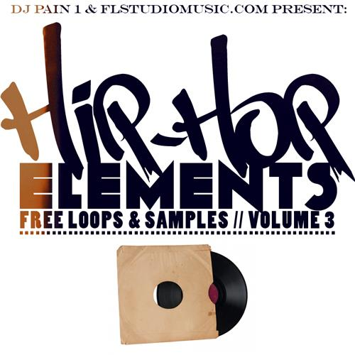 hip-hop-elements-3