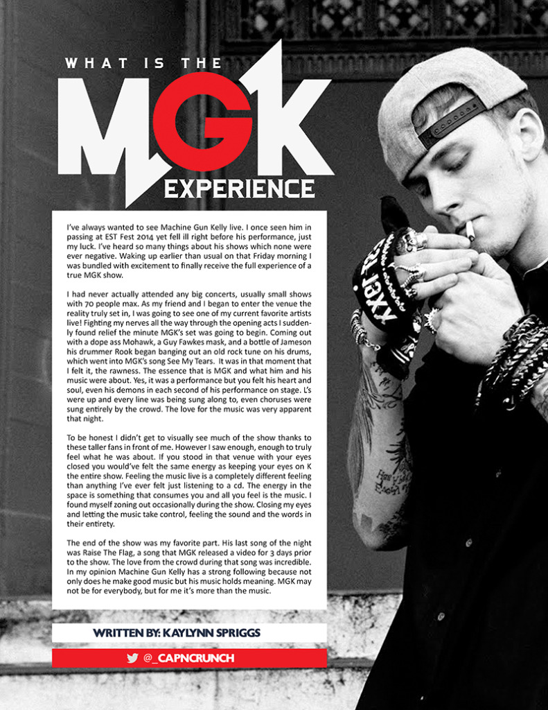 MGK article