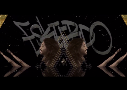 Eskeerdo – Bout Me (Music Video)